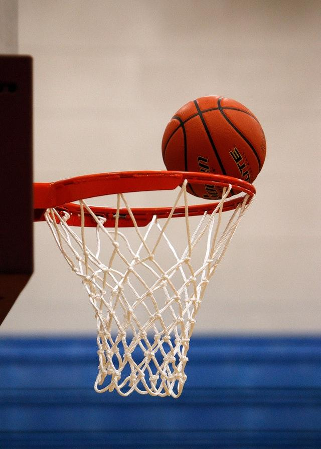 bloggar om sport