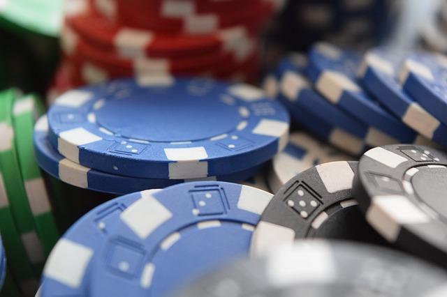 casinobonusar som marknadsföring